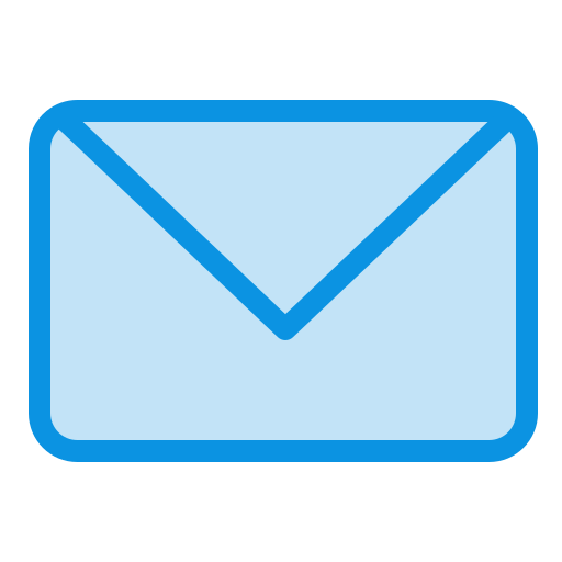 Chat, mail, sms icon - Free download on Iconfinder
