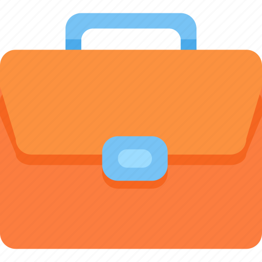 bag, briefcase, buisness, portfolio icon