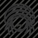 bob marley, genres, mp3, music, music genres, reggae icon