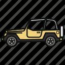 auto, car, jeep, vehicle