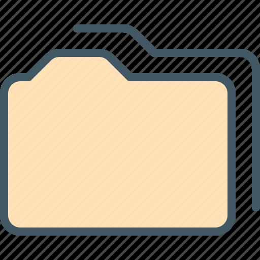 app, apps, archive, folder, ui, ux, web icon