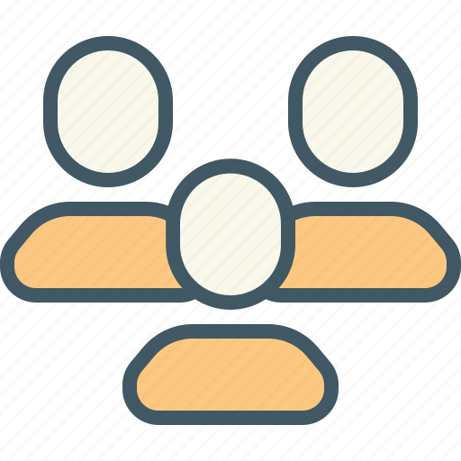 app, apps, group, team, ui, ux, web icon