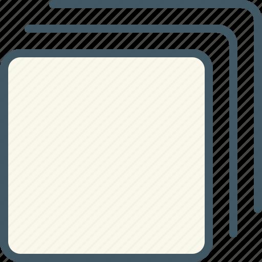 app, apps, artboard, layer, ui, ux, web icon