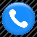 call, conversation, phone, phone call, technology, telephone