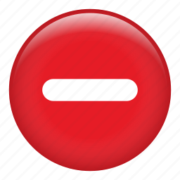 action, delete, delete action, remove, remove action icon