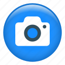 camera, image, photo, photography, picture, video