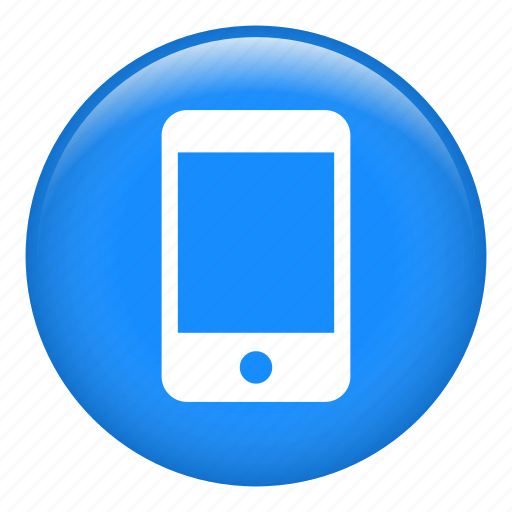 iphone, mobie phone, phone call, smartphone, technology icon