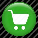 basket, business, buy, cart, ecommerce, shop, shopping