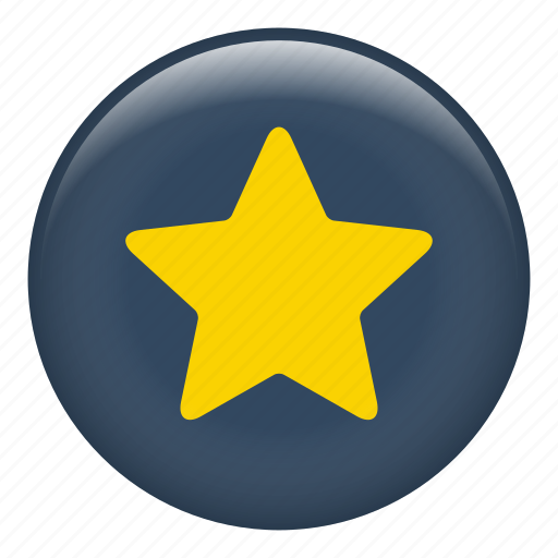bookmark, favorite, interface, like, star, stars, web icon