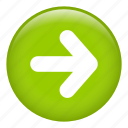 arrow, arrows, next, right, right arrow, skip icon