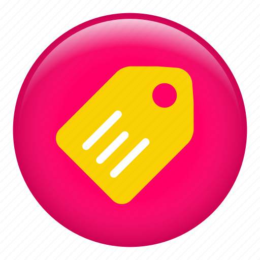 label, labelinsert, price, price tag, sale, sticker, tag icon