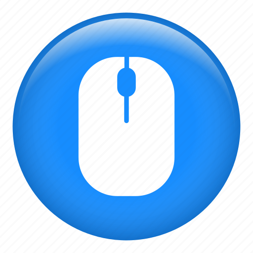 click, clicker, computer mouse, cursor, device, mouse, screen icon