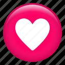 heart, love, like, bookmark, favorite, favourite