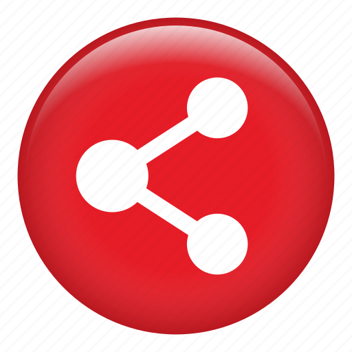 connection, connections, group, linked, network, social media icon