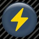electric, danger, energy, flash, rain, weather, lighting