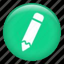 pencil, draw, pencils, edit, creative, edition, design