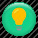 lightbulb, light bulbs, bright, lamp, heatidea, fluorescent, bulb