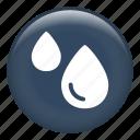 paint drop, sprinkle, drop, rain, water, water drop, rain drop
