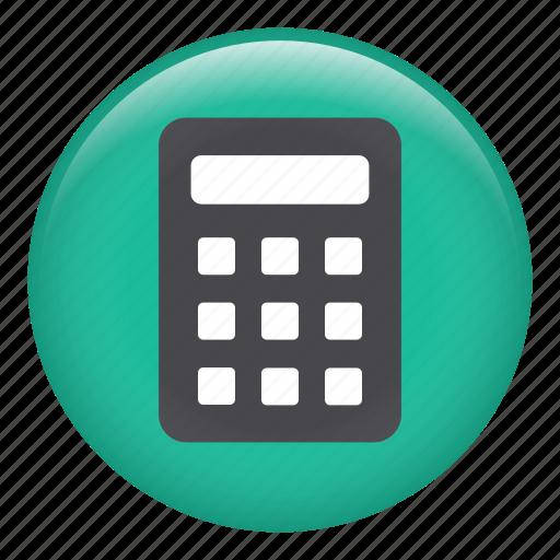 calculate, calculating, calculation, calculator, division, plus icon
