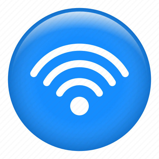 connection, internet, signals, tablet, wi fi, wifi, wireless icon