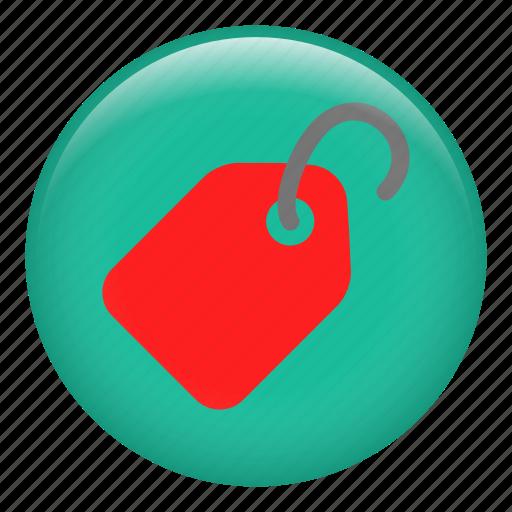 label, labelinsert, price, price tag, sticker, tag icon