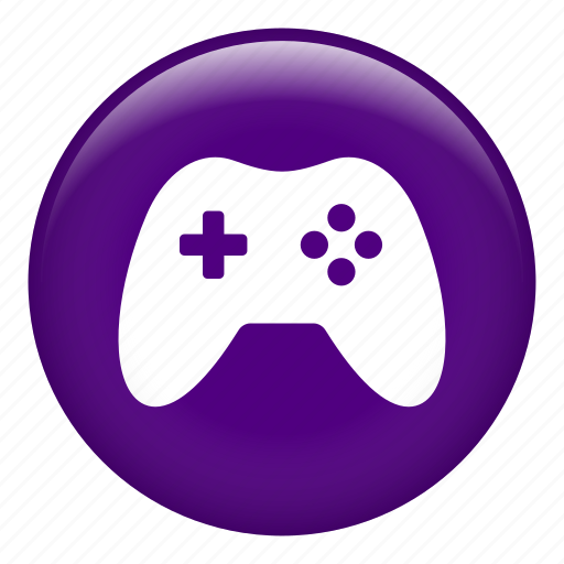 buttons, controller, game, gamepad, joystick, play, videogame icon