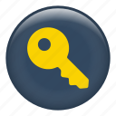 access, door, key, passkey, password, protection