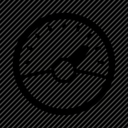 dashboard, gauge, high performance, ios, profile dashboard, sales dashboard, web icon