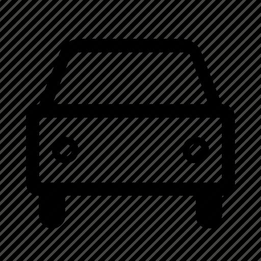auto, car, drive, ios, transport, vehicle, web icon