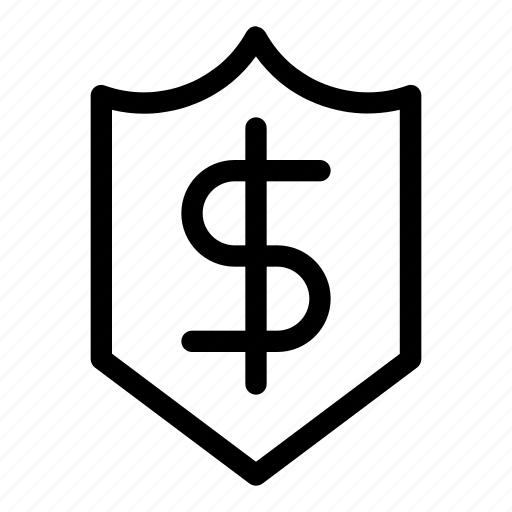 Busienss, protect, protection, safe, secure icon - Download on Iconfinder
