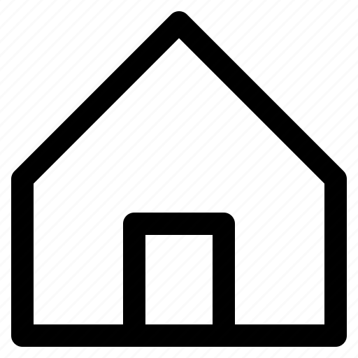 app, home, interface, internet, user, web icon