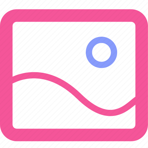 Image, picture, gallery, images, landscape, photography, pictures icon - Download on Iconfinder