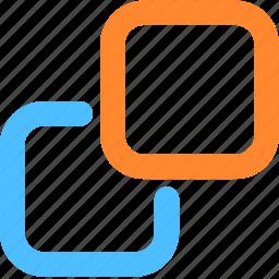application, browser, muti, mutitask, window, windows icon