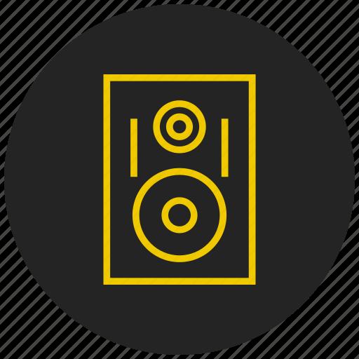 bank locker, lock, locker, safe, safety, secure, security icon
