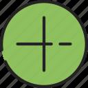 add, space, ui development, unfavorite, unlike icon
