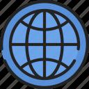 access, available, internet, online, ui development