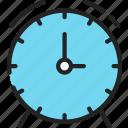 alarm, clock, management, time, ui development