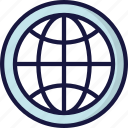 access, available, internet, online, ui development icon