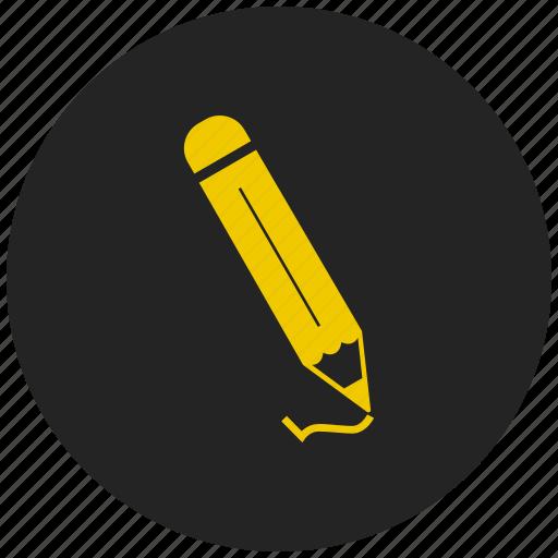 design, draft tool, draw, draw tool, measure, pen, pencil icon