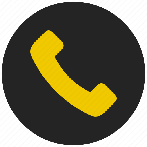 call, contact, incoming call, outgoing call, receiver, telephone icon