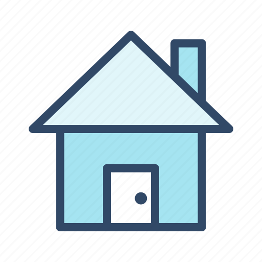 communication, home, homepage, house icon