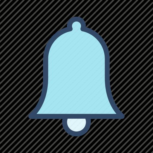 alarm, communication, notif, notification icon