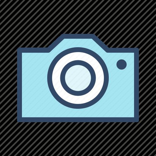 cam, camera, communication, web cam icon