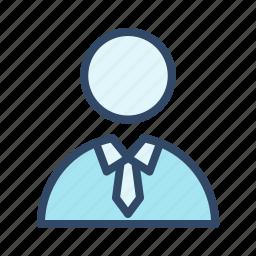 communication, contact, person, profile icon