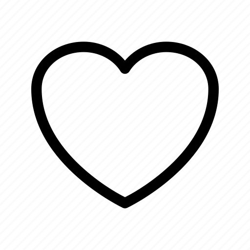Couple, favorite, happiness, heart, love, relationship, valentine icon - Download on Iconfinder