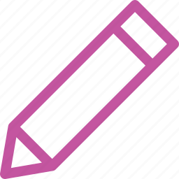 edit, thinicons, ui1 icon