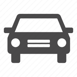 car, city traffic, sign, taxi, traffic, transportation, vehicle icon