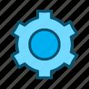 gear, options, setting, settings, tool