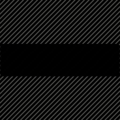 media, minus, music, plus, remove icon
