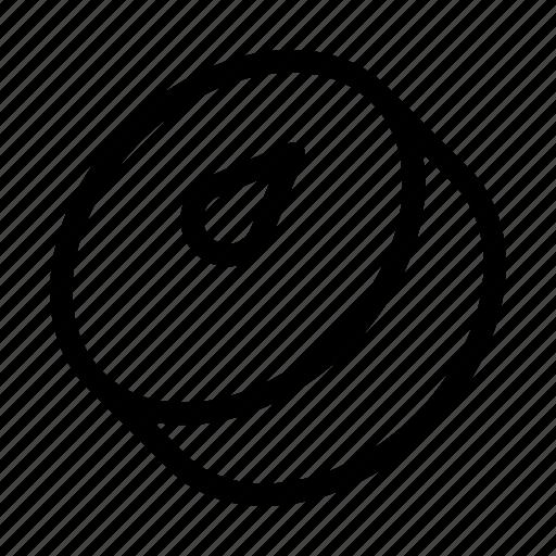 Adjust, dashboard, platform, ui icon - Download on Iconfinder